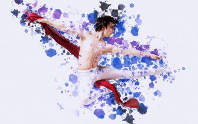 dancers-3123635_1920