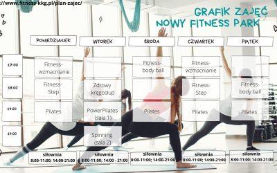 Blank Hand Drawn Print-friendly Blank Weekly Lesson Plan Calendar (3)