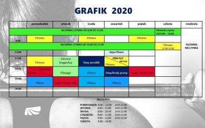 graf 202020 we 1