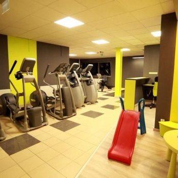 powstaje_nowy_fitness_silownia_na_basenie_wodnik_2d8e