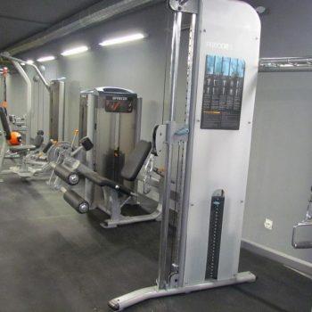 powstaje_nowy_fitness_silownia_na_basenie_wodnik_5e25